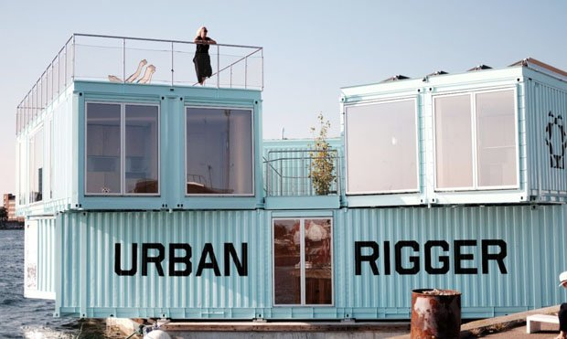 09 RESIZED Urban-Rigger-by-BIG-25-1020x610
