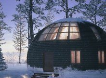 FEATURED IMAGE 01 Skydome-1