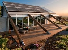 FEATURED IMAGE 02 Bioclimatic House 02