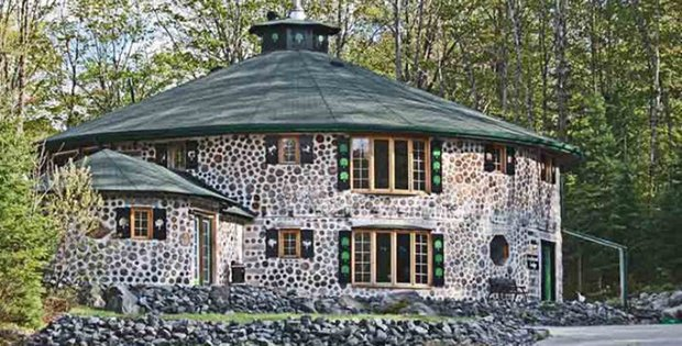 FEATURED IMAGE cordwood