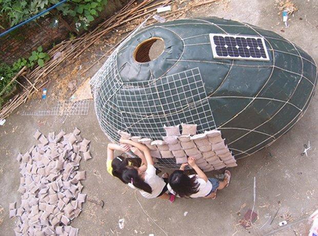 GOOGLE Resized Egg House 2ch43