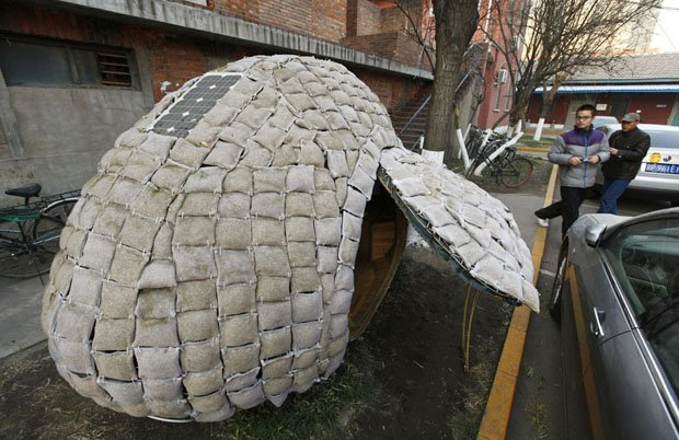 GOOGLE Resized Egg House 2china_inventions_today_30