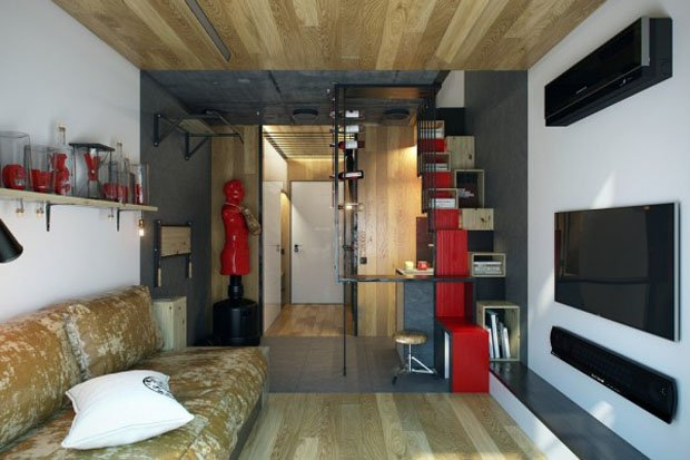 MicroHome wood-ceiling-620