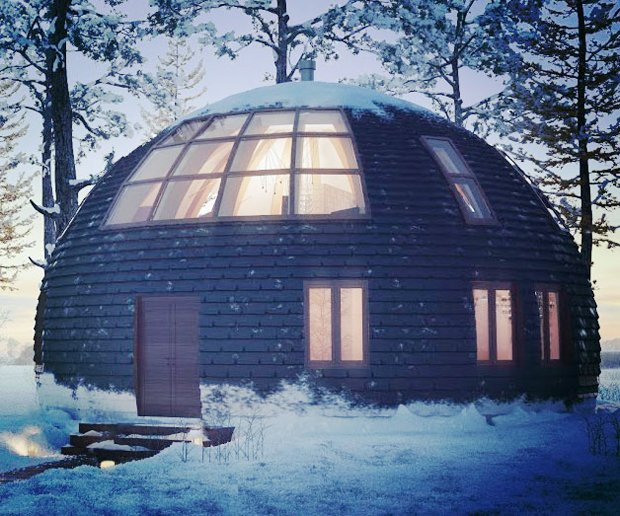 RESIZED B 6 the-skydome-cabin