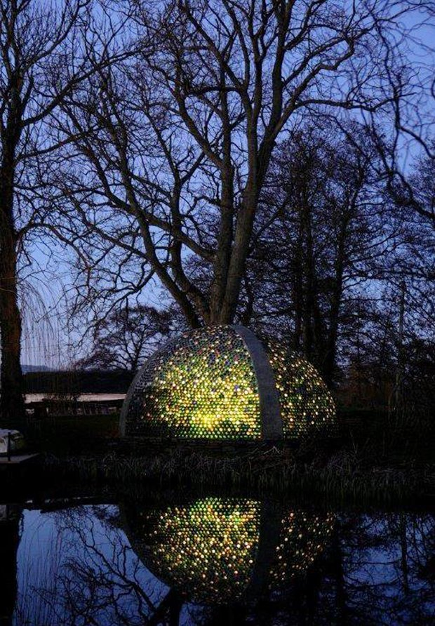 RESIZED Bottle Dome 07