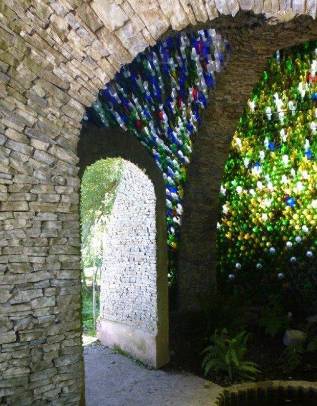 RESIZED Bottle Dome 09