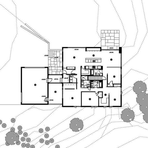 RESIZED Floor Plan jpg