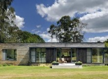 FEATURED IMAGE MobileHome New Forest 03