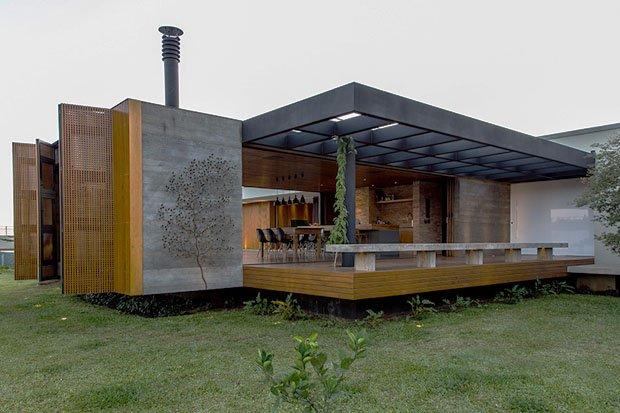 RESIZED Casa MCNY 03