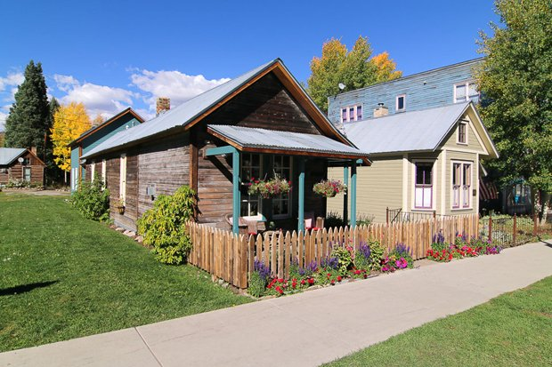 RESIZED Crested Butte 14