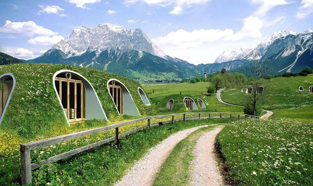 RESIZED Earth Homes 03 Green-Magic-Homes