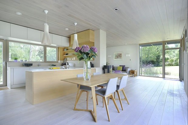 RESIZED MobileHome New Forest 02