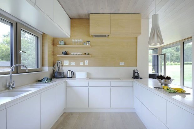 RESIZED MobileHome New Forest 07