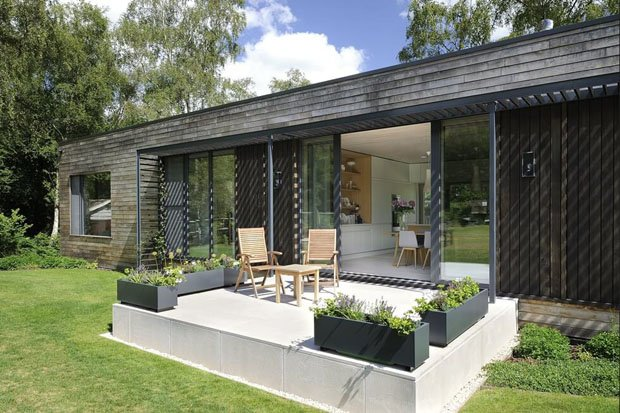 RESIZED MobileHome New Forest 09