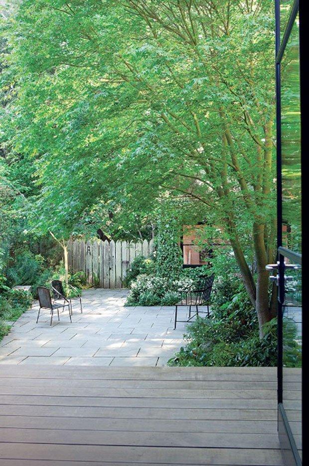 RESIZED Parkside Garden 02