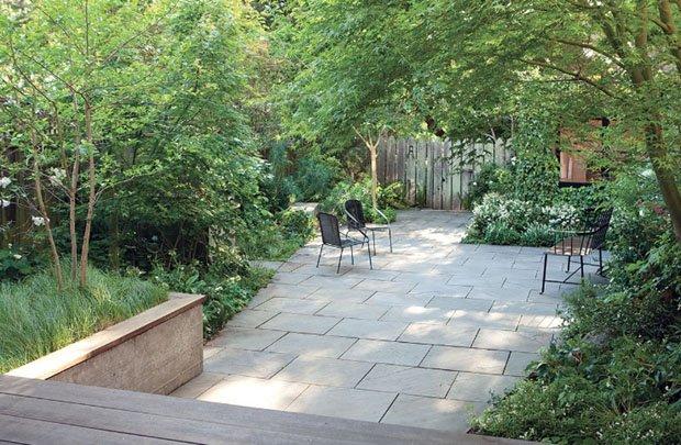 RESIZED Parkside Garden 03
