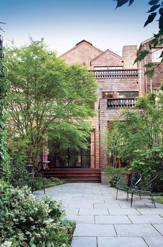 RESIZED Parkside Garden 06