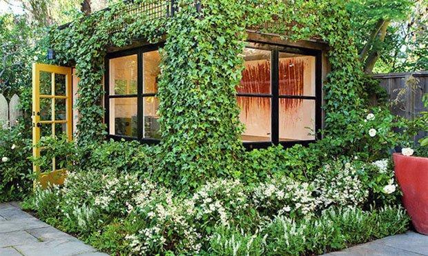 RESIZED Scott-Lewis-garden-6-1020x610