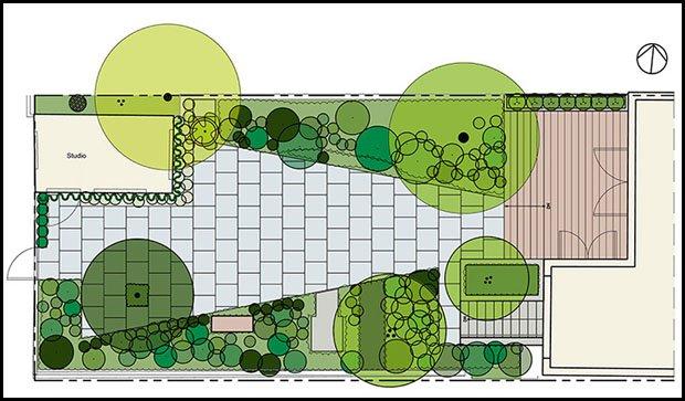 RESIZED Scott-Lewis-garden-7