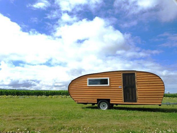 RESIZED TH HomeGrownTrailers 01