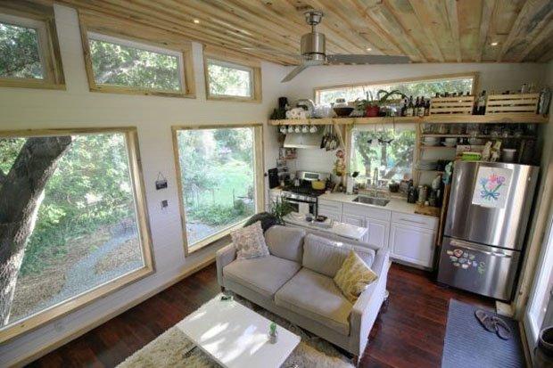 RESIZED Tiny-Urban-Cabin 02