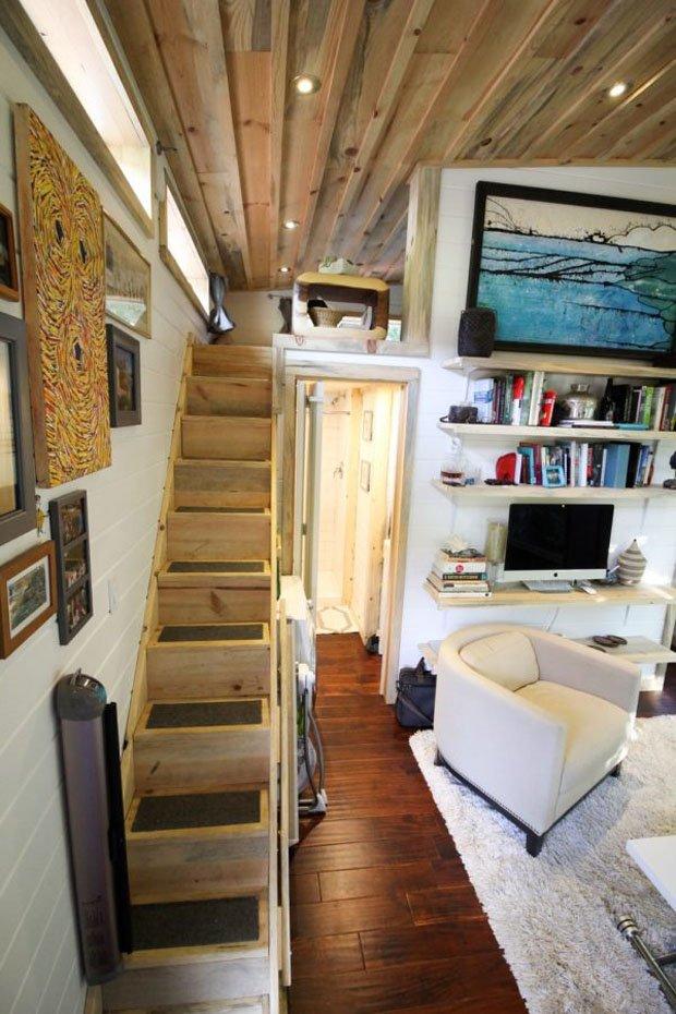 RESIZED Tiny-Urban-Cabin 05