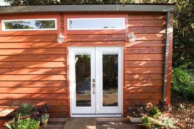 RESIZED Tiny-Urban-Cabin 11