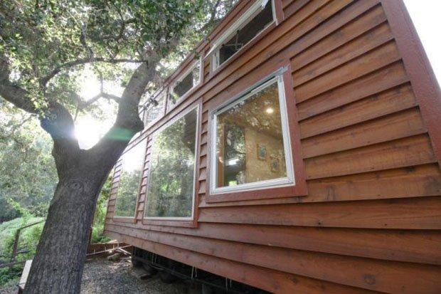 RESIZED Tiny-Urban-Cabin 12
