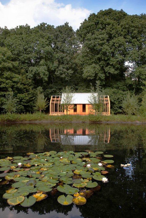 RESIZED garden house 02