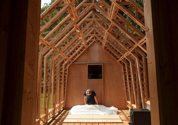 RESIZED garden house 03