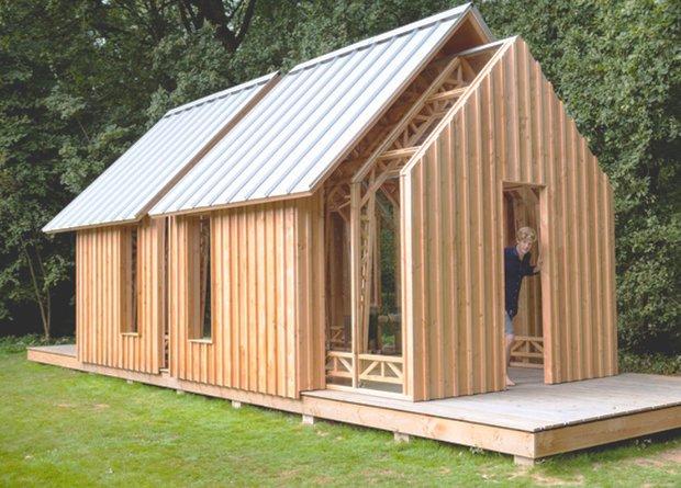 RESIZED garden house 04