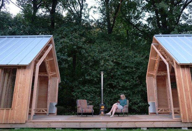 RESIZED garden house 07