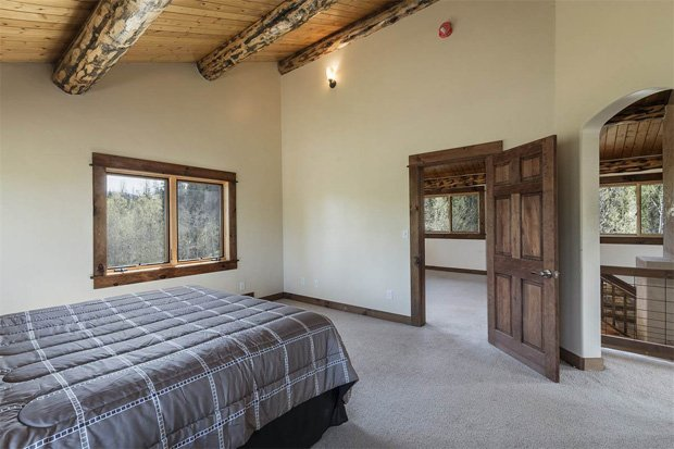 09 RESZED Stagecoach Log Cabin 16