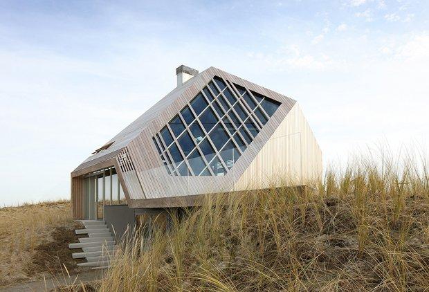 1 RESIZED Dune House 03