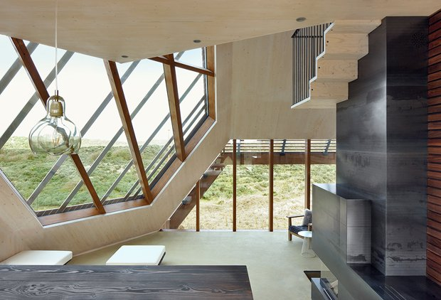 4 RESIZED Dune House 06