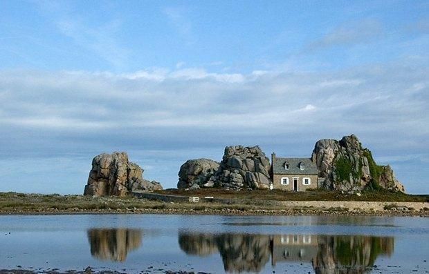 Castel-Meur-France GOOGLE 02