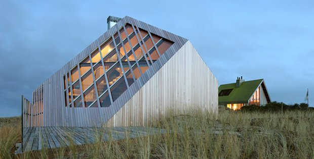 FEATURED IMAGE Dune House 04