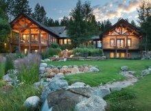 FEATURED IMAGE Fall Creek Lodge 01