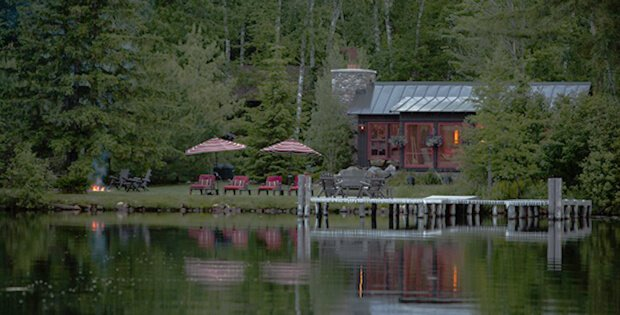 FEATURED IMAGE Star Lake VacRentals 15