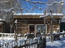 Featured Image CONVERTED 02 Huxley Cabin