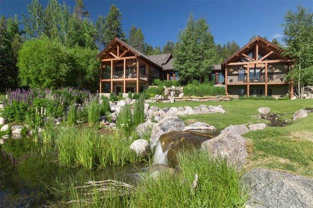 RESIZED Fall Creek Lodge 07