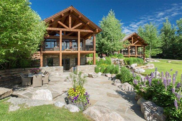 RESIZED Fall Creek Lodge 08