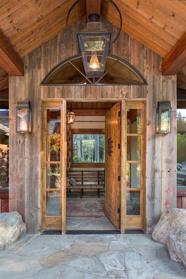 RESIZED Fall Creek Lodge 11