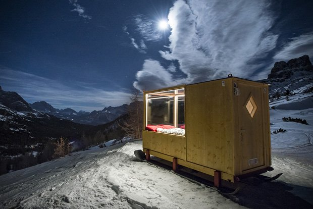 RESIZED the-starlight-room-dolomites-italy-gessato 01