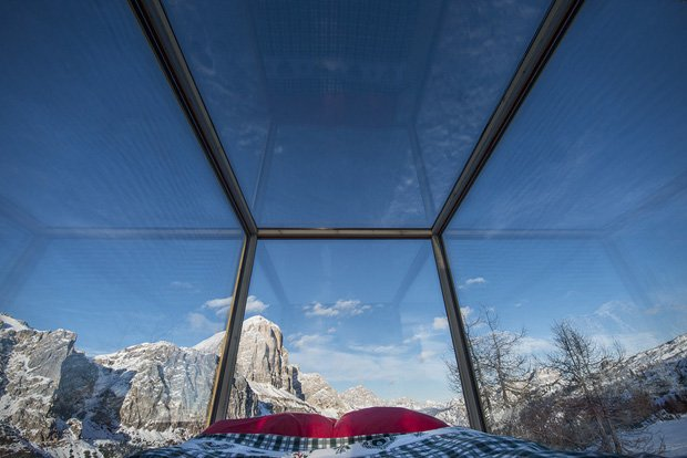 RESIZED the-starlight-room-dolomites-italy-gessato 02