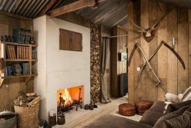 fireplace-indoor-2 (Custom)