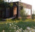cabin-rental2