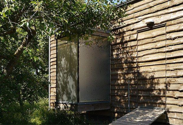 cabin-rental3