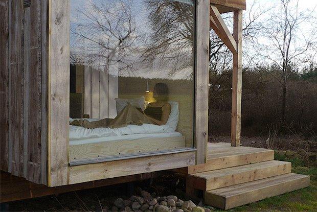 cabin-rental4