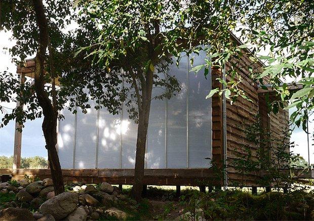 cabin-rental5